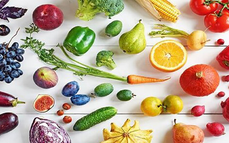 قیمت میوه ۵۰ درصد افزایش یافت قیمت میوه و ترهبار