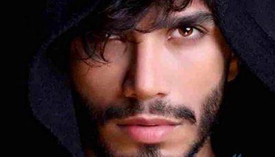 مهراد جم خواننده پاپ ایرانی مهاجرت کرد مهراد جم, مهاجرت