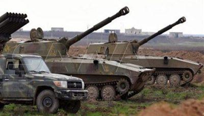 مهمترین سلاحهایی که ایران ممکن است بخرد تجارت تسلیحاتی ایران, تحریم تسلیحاتی ایران