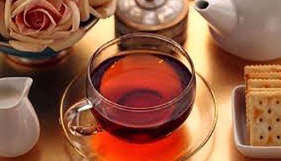 نوشیدن چه مقدار چای در روز بی خطر است؟