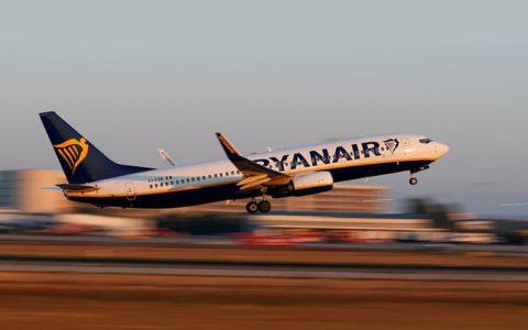 هواپیمای مشکلدار بوئینگ، ۷۳۷ مکس، ماه آینده به خدمت باز میگردد
