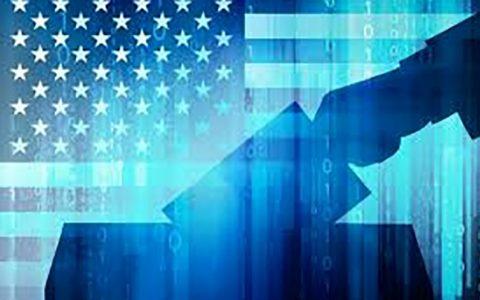 هکرهای ایرانی عامل ارسال ایمیلهای تهدیدآمیز هستند