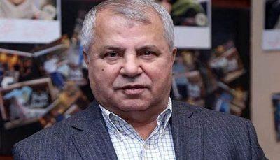 واکنش تند پروین خطاب به مدیران پرسپولیس و وزارت ورزش: مشکل برانکو تا ۲۴ ساعت آینده باید حل شود!
