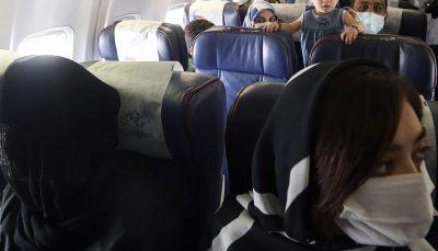 راه قیمت بلیت هواپیما به اجبار گران میشود