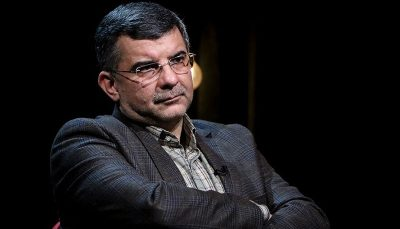 وضعیت بسیار نگران کننده کرونا در تهران کرونا در تهران, ایرج حریرچی