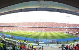 پاسخ رسمی AFC درباره فینال لیگ قهرمانان آسیا/ میزبانی پرسپولیس در تهران منتفی است