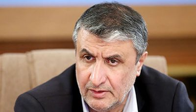 پاسخ وزیر راه در مجلس به علت افزایش قیمت مسکن افزایش قیمت مسکن, محمد اسلامی