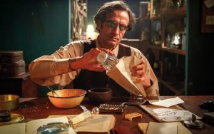 پایان خودکشی به سبک نیچه در شهرک سینمایی غزالی خودکشی به سبک نیچه, شهرک سینمایی «غزالی», فیلم کوتاه