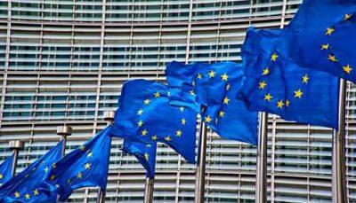 پرداخت حداقل دستمزد در اتحادیه اروپا اجباری شد اتحادیه اروپا, دستمزد کارگران