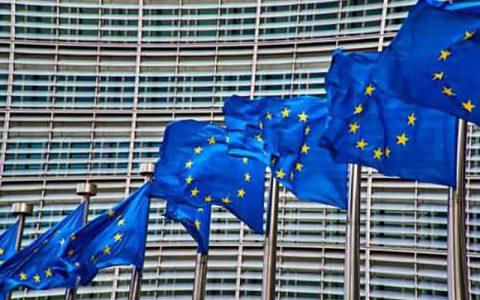 حداقل دستمزد در اتحادیه اروپا اجباری شد