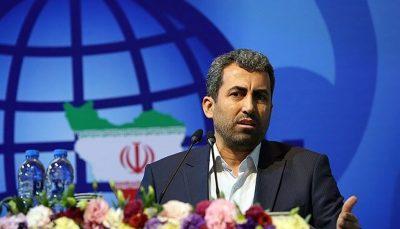 پورابراهیمی تحریم اخیر ۱۸ بانک ایرانی شوی سیاسی است پورابراهیمی, تحریم ۱۸ بانک ایران