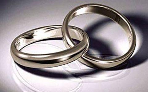 پیشنهاد الزامی شدن گذراندن دوره های آموزشی مرتبط با ازدواج