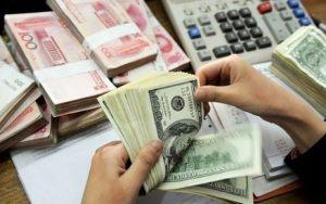 پیش بینی تداوم کاهش قیمت ارز در روزهای آینده بازار ارز, کاهش قیمت ارز