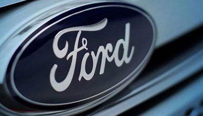 چالش طراحی فورد در آینده ربطی به خودرو ندارد فورد