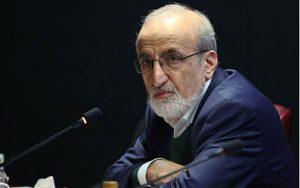 چگونه ۳۵ میلیون ایرانی کرونا گرفتند؟ كروناويروس, كرونا در ايران