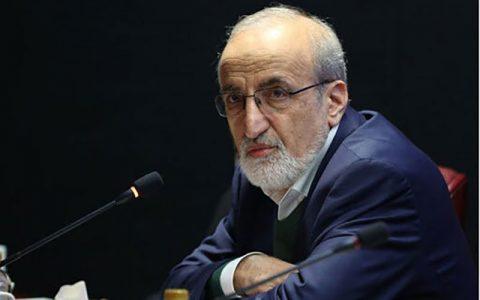 ۳۵ میلیون ایرانی کرونا گرفتند؟