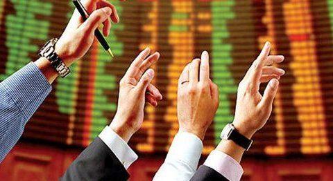 کدام بازار برای سرمایهگذاری مناسبتر است؟ کاهش ارزش پول ملی, افزایش نرخ تورم