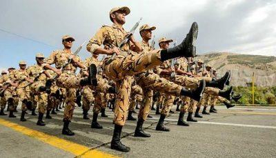 کنکوریها نگران اعزام به خدمت سربازی نباشند