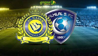 یک تیم عربستانی از لیگ قهرمانان کنار گذاشته می شود؛ النصر یا الهلال؟ تیم عربستانی, لیگ قهرمانان
