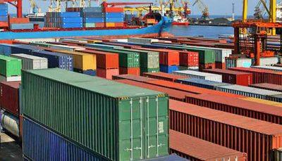 ۱۵ کشور همسایه ۷۰ درصد صادرات ایران را به خود اختصاص دادهاند صادرات ایران, سازمان توسعه تجارت
