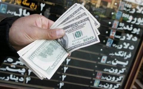 ۲ روز سرنوشتساز در بازار ارز بازار ارز