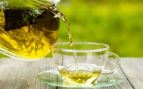 ۵ غذای موثر در کنترل ریزش موی ارثی