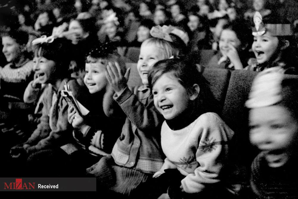2792996 196 کودکان, سینما, شکار لحظهها