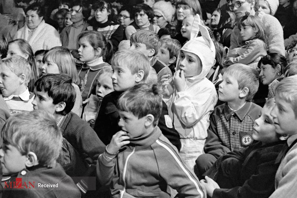 2792998 190 کودکان, سینما, شکار لحظهها