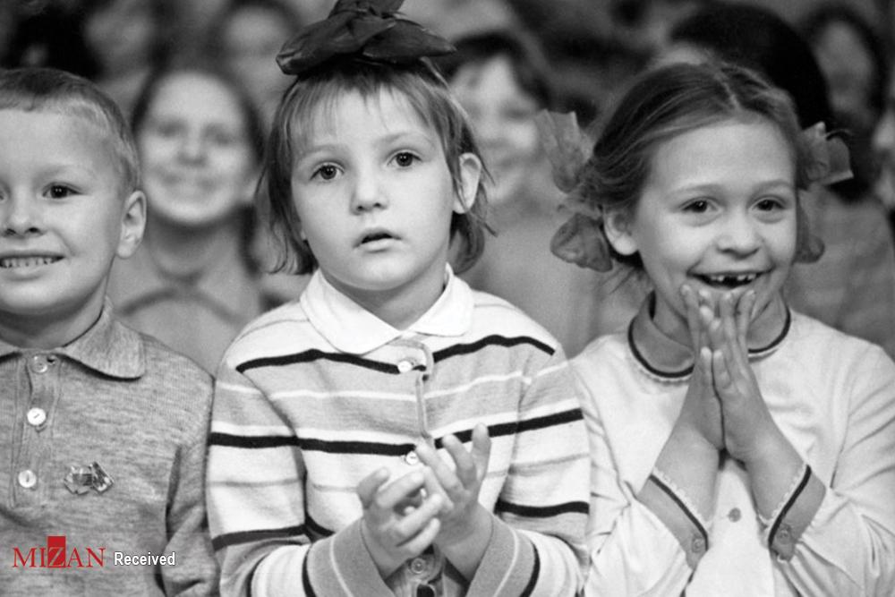 2793005 592 کودکان, سینما, شکار لحظهها