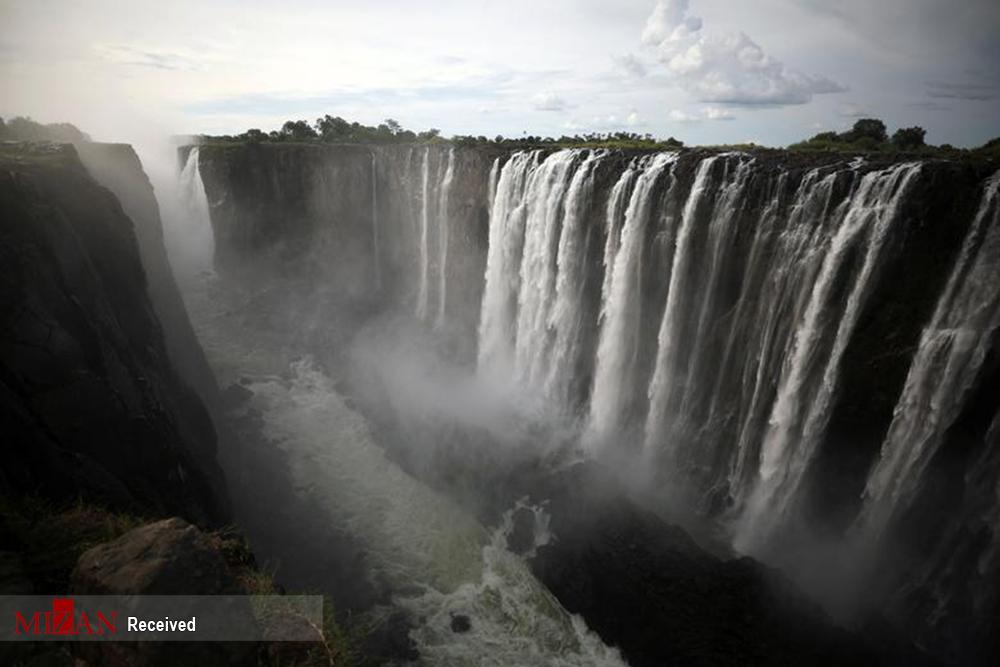 2824864 373 آبشار ویکتوریا