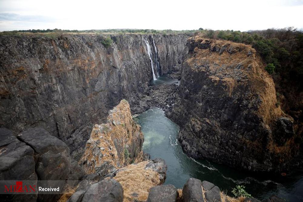 2824867 509 آبشار ویکتوریا