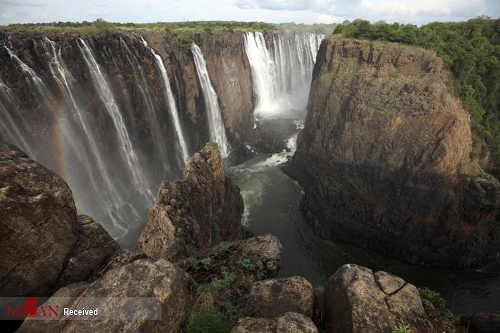 2824868 892 آبشار ویکتوریا