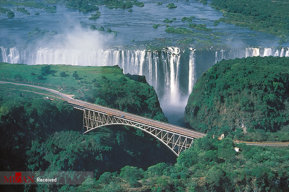 2824873 620 آبشار ویکتوریا