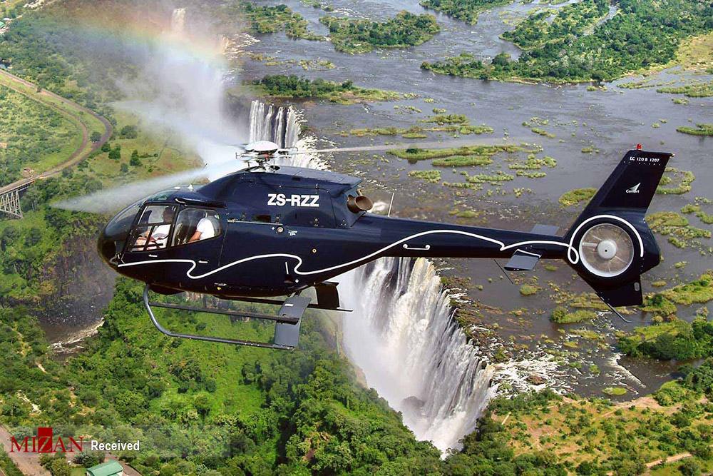 2824874 905 آبشار ویکتوریا