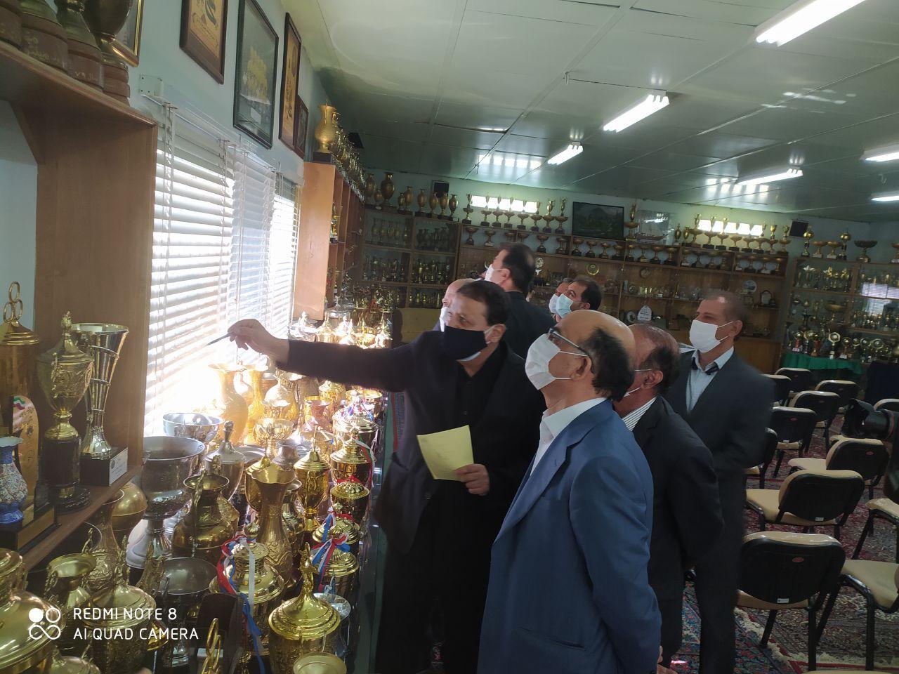 photo ۲۰۲۰ ۱۰ ۱۱ ۰۹ ۴۱ ۲۶3 Copy سپاهان اصفهان, لیگ برتر فوتبال