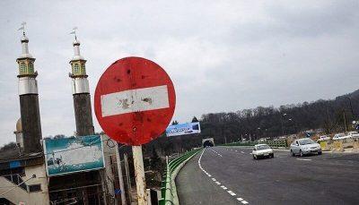 آغاز محدودیتهای جدید کرونایی در ایران محدودیت تردد, شرایط کرونایی