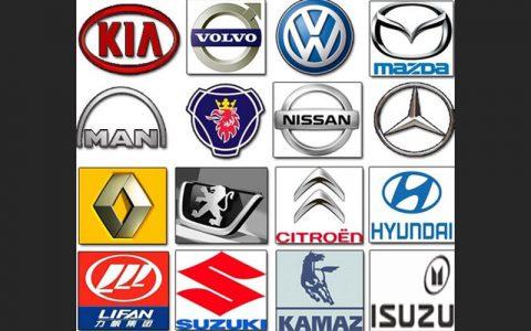 احتمال بازگشت خارجیها به بازار خودروی ایران پایان انزوای خودرویی ایران نزدیک است خودروسازی ایران, بازار خودروی ایران