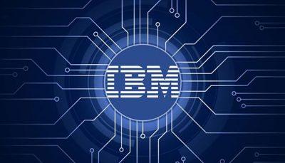 اخراج ۱۰ هزار کارمند IBM در اروپا