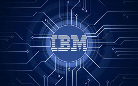 اخراج ۱۰ هزار کارمند IBM در اروپا شرکت IBM