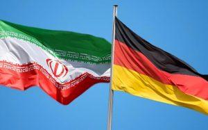 ادعای آلمان در مورد بازداشت ۴ شهروند این کشور از سوی ایران