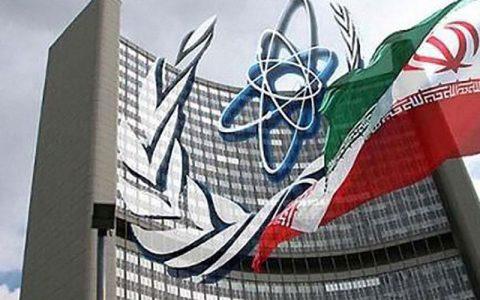 ادعای آژانس درباره تاسیسات هستهای نطنز