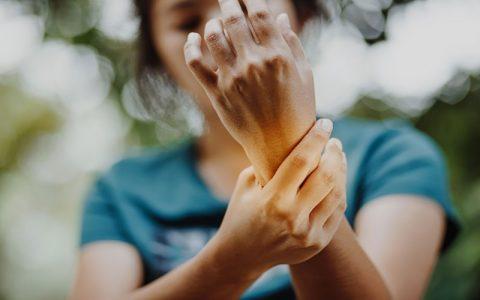 ارتباط درهم تنیده آرتریت روماتوئید و سرطان سرطان و آرتریت
