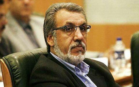 اعتراض پلیس ایران به اینترپل درباره عدم همکاری کانادا در استرداد خاوری