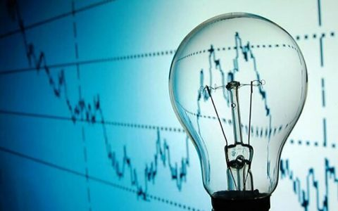 افزایش تعرفه برق در انتظار پرمصرف ها طرح برق امید, افزایش تعرفه برق