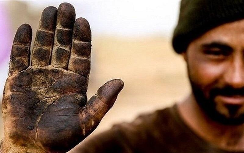 افزایش حقوق کارگران 99 تحمل تورم, حقوق کارگران