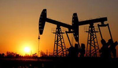 افزایش قیمت نفت همزمان با رقابت تنگاتنگ در انتخابات ریاستجمهوری آمریکا انتخابات ریاستجمهوری آمریکا, افزایش قیمت نفت