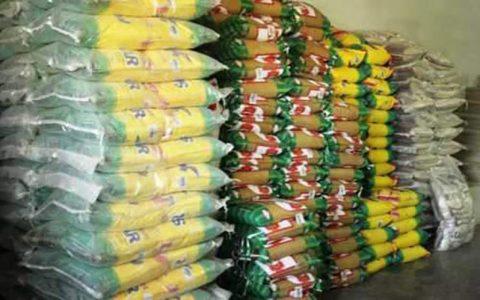 افزایش 136 درصدی قیمت برنج خارجی