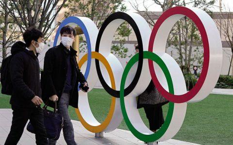 المپیک با حضور تماشاگران برگزار خواهد شد