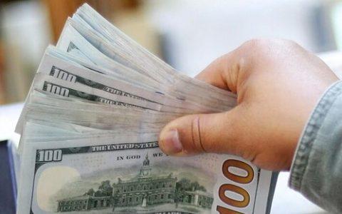 الگوی جدید نوسان سکه و دلار نوسان سکه و دلار, الگوی جدید