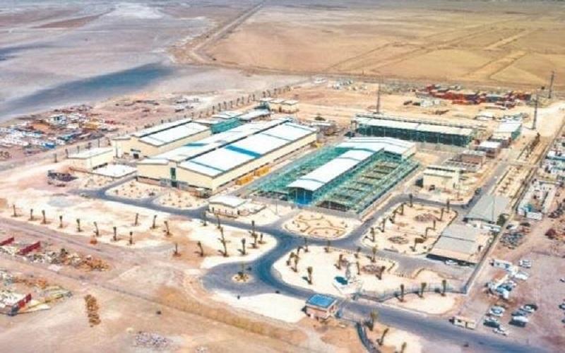 انتقال آب خلیج فارس به کرمان انتقال آب خلیج فارس, طرح انتقال آب